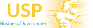 USP Business Development
